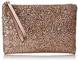 Guess Damen Hwbf6862720 Shopper, Pink (Blush), 1x17x24 Centimeters