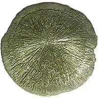 Pyritsonne Jumbo ca. 10-11cm Ø Edelstein, Schmuckstein, Heilstein #20046 | A-Qualität USA, schöne sonnige Strukturen... preisvergleich bei billige-tabletten.eu