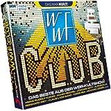 WDR - Das war Kult - Das Beste aus WWF Club [3 CD's]