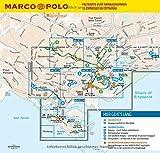 MARCO POLO Reisef?hrer Singapur: Reisen mit Insider-Tipps. Inkl. kostenloser Touren-App und Events&News.