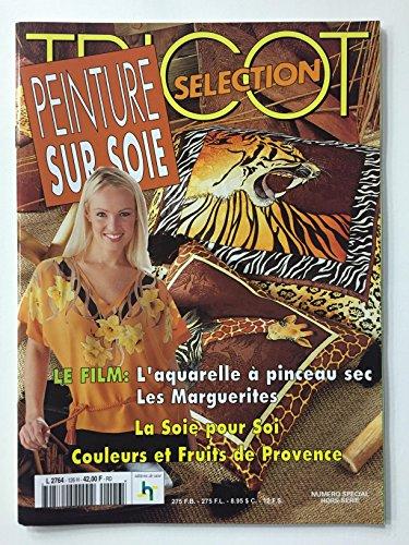 peinture-sur-soie-laquarelle-a-pinceau-sec-les-marguerites-couleur-les-fruits-de-provence