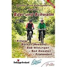 Für Suchergebnis Bücher Auf Wildungen Bad HzzCvqw