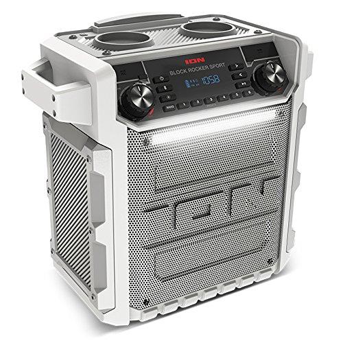 ion-audio-block-rocker-sport-altavoz-bluetooth-portatil-resistente-al-agua-y-al-polvo-con-bateria-re