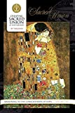 Creating Sacred Union in Partnerships by Tanishka no legal surname (9-Dec-2014) Paperback