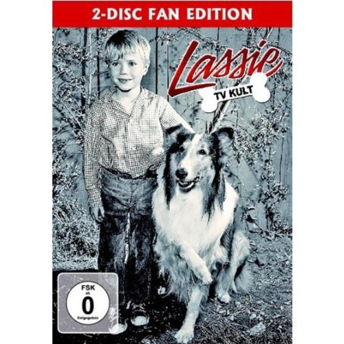 TV Kult (2 DVDs)