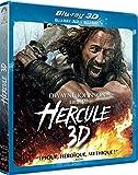 Hercule [Combo Blu-ray 3D + Blu-ray 2D]