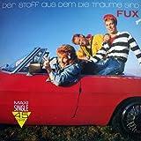 Fux – Der Stoff Aus Dem Die Träume Sind / Mutter. 12