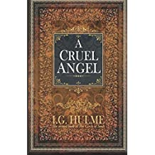 A Cruel Angel: The second book of The Circle of Souls: Volume 2