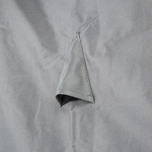 Zoom IMG-2 ultranatura fodera protettiva in tessuto