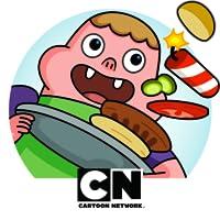 Clarence Blamburger