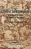 L'Orient méditerranéen de la mort d'Alexandre aux campagnes de Pompée : Cités et royaumes à l'époque hellénistique