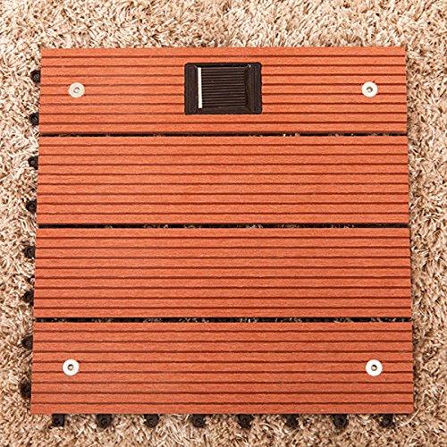 bluelover-wood-flooring-composite-plastique-avec-solaire-lumiere-jardin-balcon-imbriquees-decking-ca