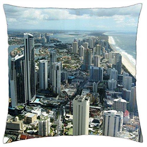 australien-gold-coast-throw-pillow-cover-case-18
