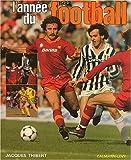 L'Année du football 1983, numéro 11