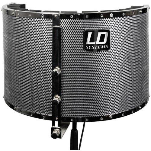 ld-systems-rf1-mikrofon-schalldampfer