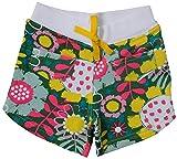 BIO KID Girls' (3-4 Years) Shorts (Multi...