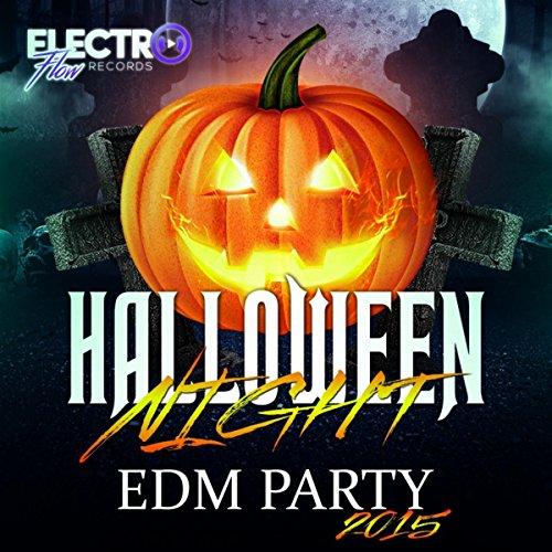 z Remix) (Peter Pan Halloween)