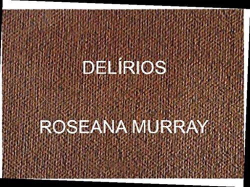 Delírios (Portuguese Edition)