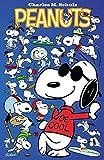 Peanuts: Joe Cool