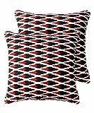 Best Crescent pillow - Pegasus Home Fashions Crescent Prints Decorative Pillows Review