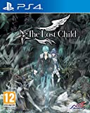 The Lost Child (PS4) (New)