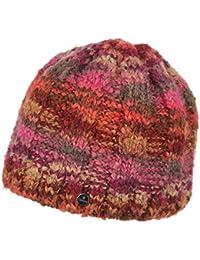 Bonnet en Tricot Otta Lierys bonnets pour femme bonnet en laine