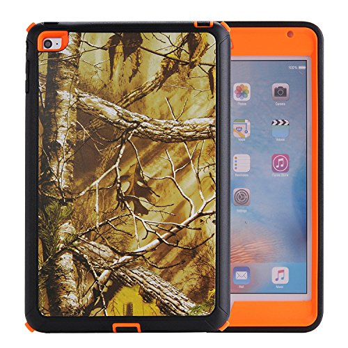 mooncase-ipad-mini-4-hulle-realtree-camo-3-layer-hybrid-rugged-heavy-duty-defender-case-tpu-handyhul
