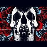 Deftones [Vinyl LP]