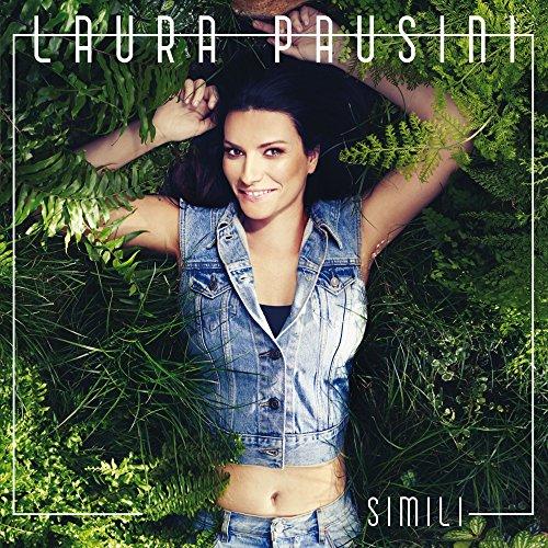 Simili (Mp3 Laura Pausini)
