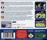 Sega Worldwide Soccer Euro -