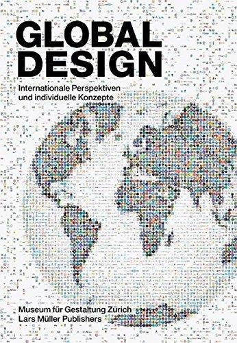global-design-internationale-perspektiven-und-individuelle-konzepte