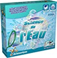 Science4you Coffret Science de l'Eau