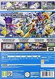 Pokken Tournament (Nintendo Wii U)