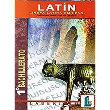 Ant/(04).latin 1o.bachillerato