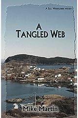 A Tangled Web Kindle Edition