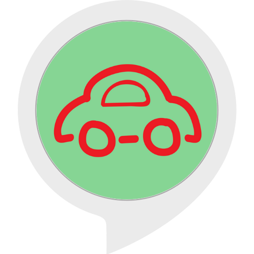 electric-car-questions