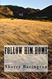 Follow Him Home (English Edition)