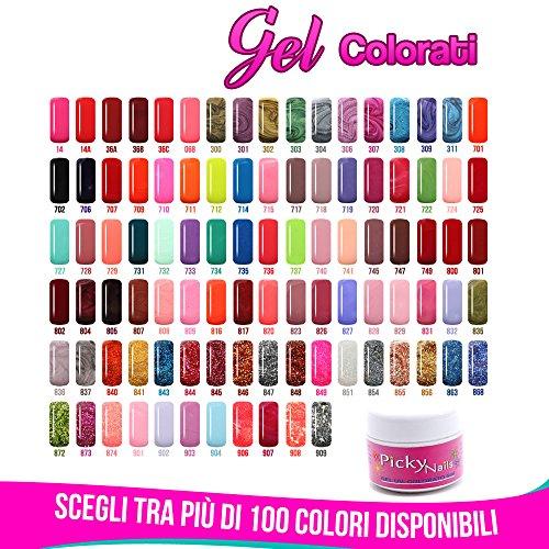 gel-color-uv-ricostruzione-unghie-5-ml-scegli-i-tuoi-colori-preferiti