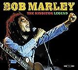 The Kingston Legend (180g) [Vinyl LP]