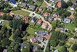 MF Matthias Friedel - Luftbildfotografie Luftbild von Erna-Zöller-Straße in Bordesholm (Rendsburg-Eckernförde), aufge