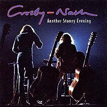 Another Stoney Evening [Vinyl LP]