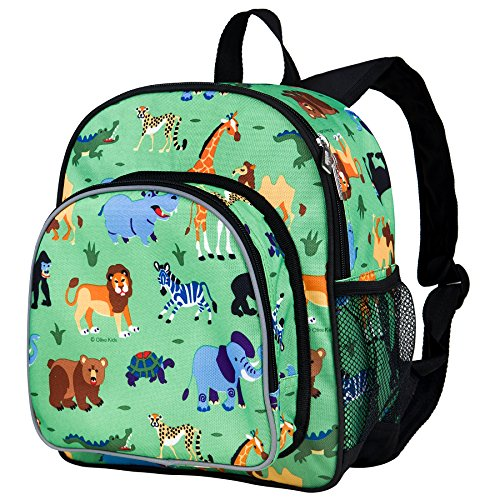 wild-animals-pack-n-snack-backpack