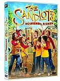 The Sandlot 3 Volviendo A Casa [DVD]