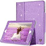 Best BENTOBEN Ipad 2 3 4 Cases - BENTOBEN iPad 4 Case, iPad 3 Case, iPad Review