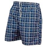TOVTA Übergrößen Herren Shorts Bademode Badehose (266D) Badeshorts Schwimmshorts Shorts Neu Farbe Modell: 5, Größe 5XL