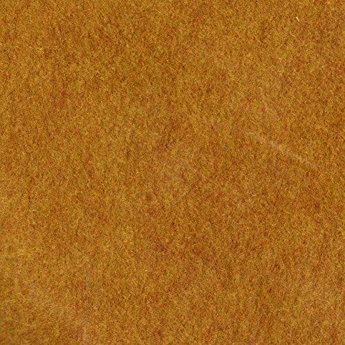national-nonwovens-wcf001sq0672-peat-moss-square-wool-felt-36-x-36