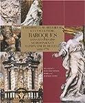 L'architecture religieuse et la sculp...