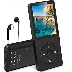 Lieferadresse wählen LogiLink PA0057 USB