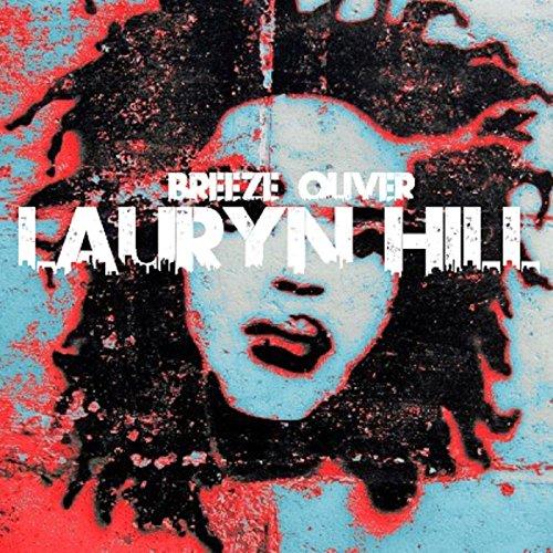 Lauryn Hill [Explicit] (Hill Lauryn)