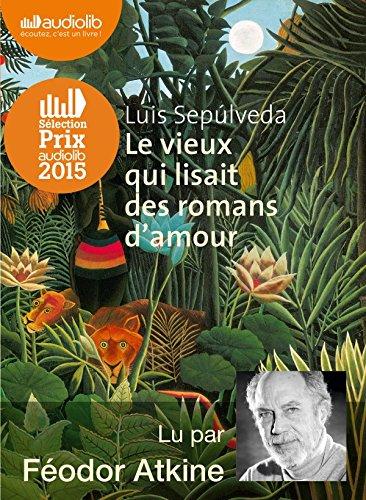 """<a href=""""/node/15170"""">Le vieux qui lisait des romans d'amour</a>"""